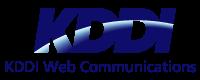 株式会社 KDDI ウェブコミュニケーションズ