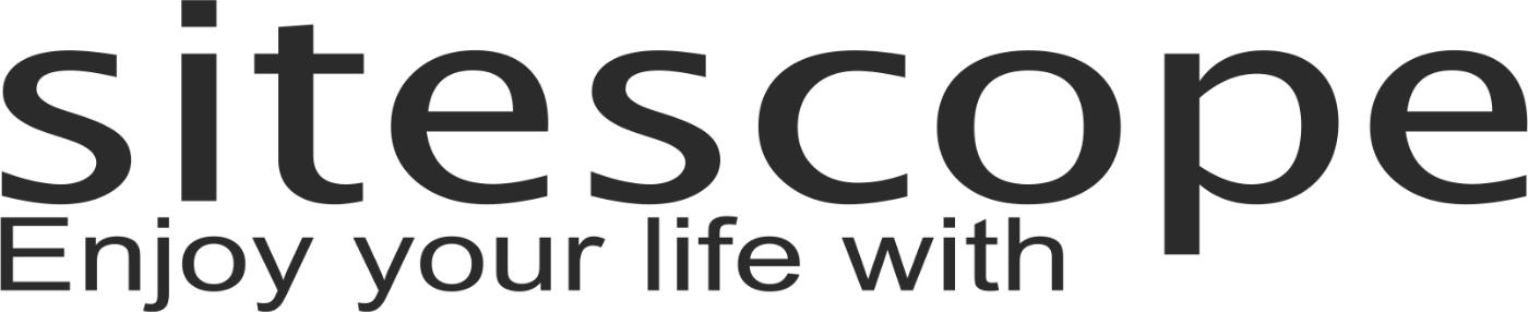 株式会社サイトスコープ