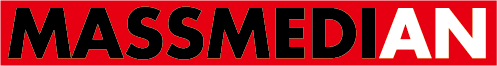 MASSMEDIAN